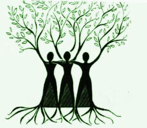 empowerment-tree